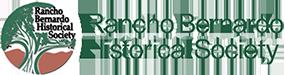 Rancho Bernardo Historical Society
