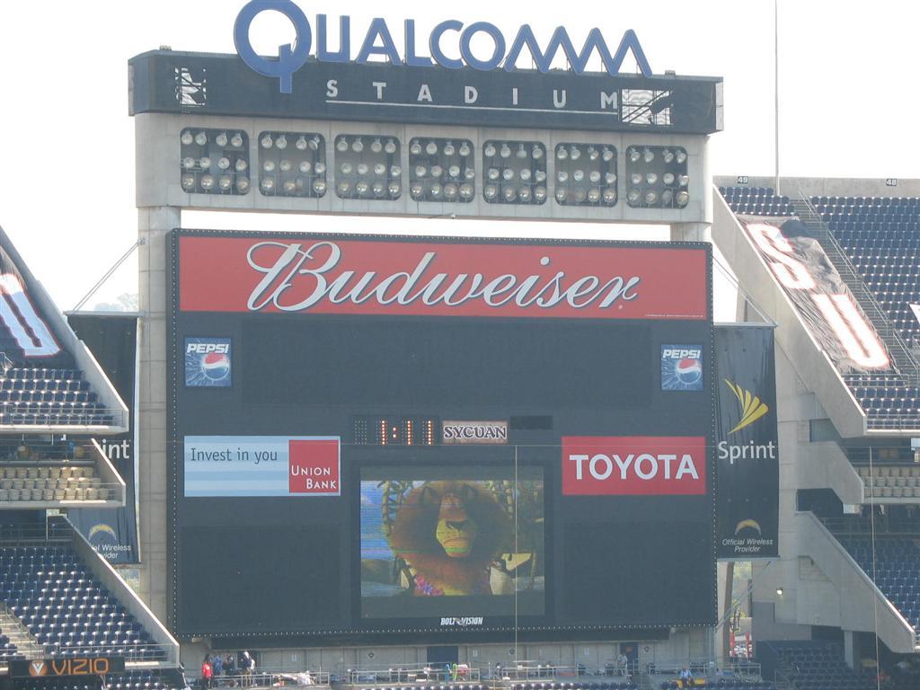 Qualcomm_Oct_2007 (140)